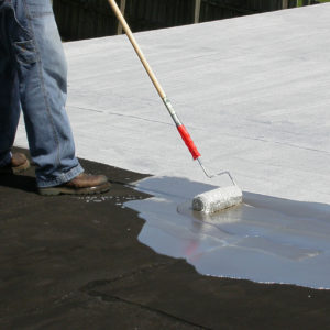 Roof Waterproofing service in Mumbai